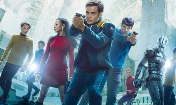 Paramount Confirms Star Trek Movies Not Canceled, But Which One Will We Finally Get?