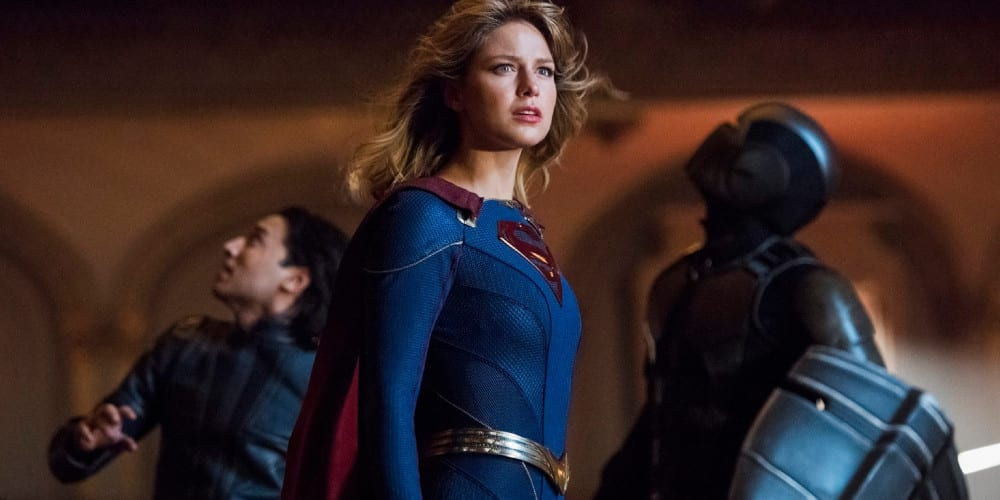 Supergirl canceled featured.