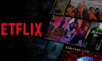 Netflix 2020 Price Increase – Which Plans Will Cost You More?