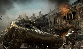 The History of Call of Duty 3 – Establishing an Iconic Series