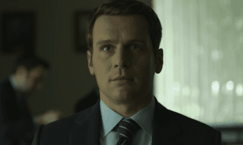 David Fincher Confirms Mindhunter Season 3 is Long Away at Best