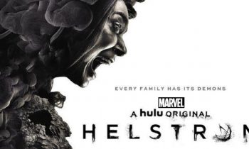 Helstrom Series Premiere On Hulu As Marvel Tries Horror Once Again: Review