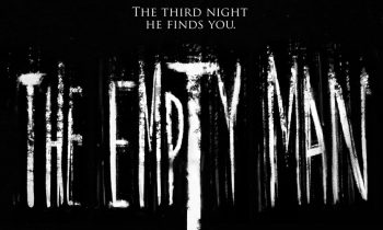The Empty Man Review: Can't Fill the Spaces Between