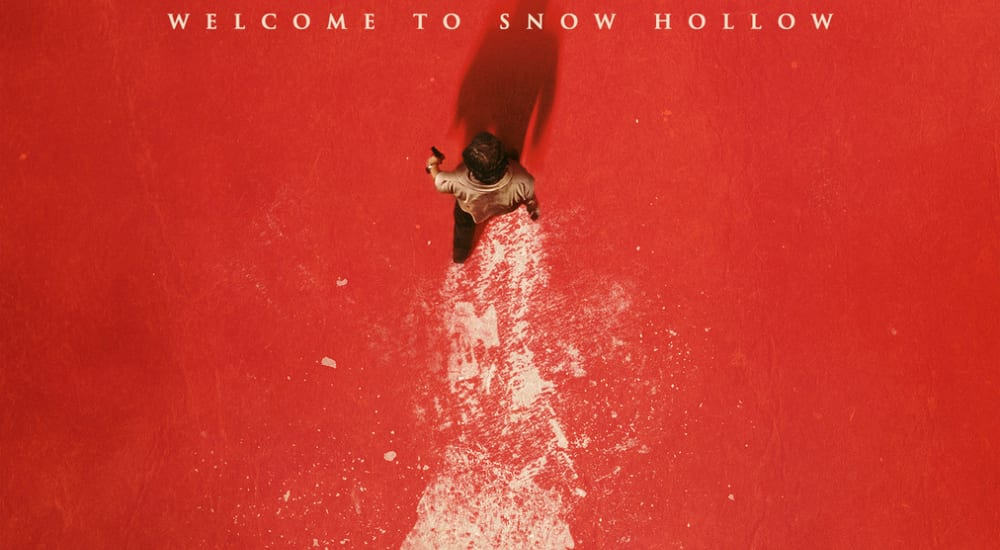 wolf of snow hollow review