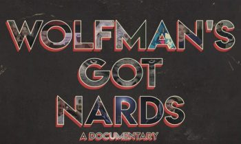 Wolfman's Got Nards Review: Monster Squad Doc a Celebration