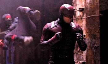 'Save Daredevil' Trends On Social Media As Rights Return To Marvel Studios
