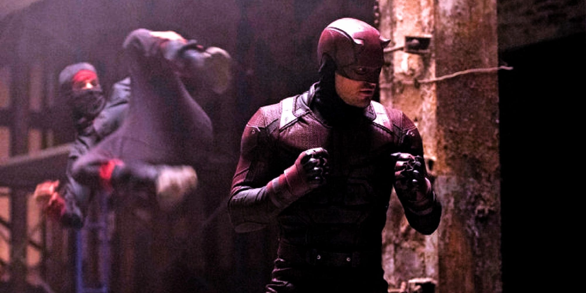 Save Daredevil Rights Return to Marvel Studios Featured