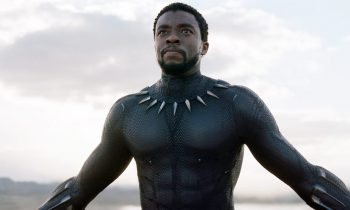 Chadwick Boseman Double Will Not Appear in Black Panther 2