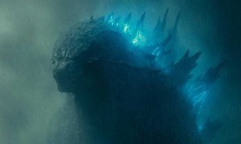 Godzilla vs Kong Might Skip Theatrical Release, Hit Streaming Service Instead
