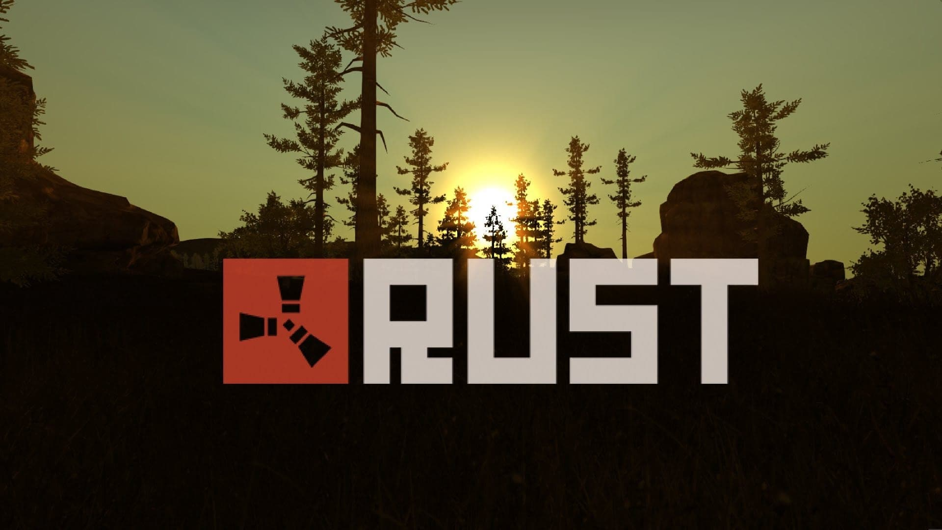 Tips and Tricks For Rust in 2020