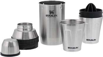 9. Stanley Adventure Happy Hour 2X System