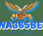 WA365BET : Judi Slot Terbaik Indonesia Sangat Mudah Menang