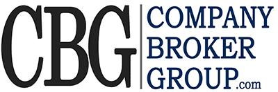 Company Broker