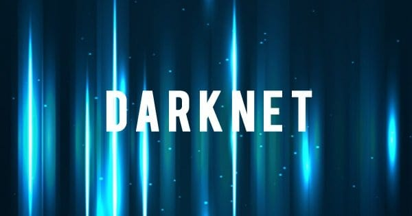 acceder au darknet avec un vpn