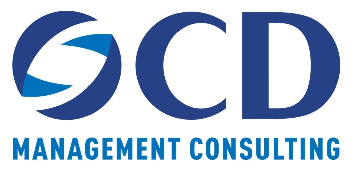 OCD Management Consulting