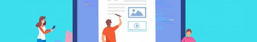 content marketing obrazek