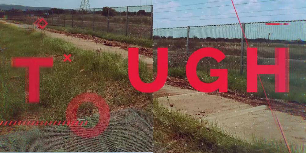 Steel Guard Fence Promo
