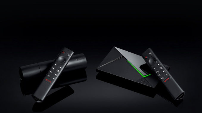 new-nvidia-shield-tv
