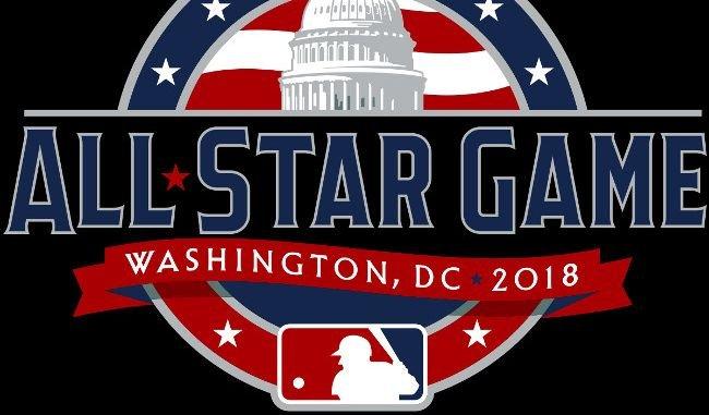 mlb-all-star-game