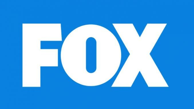 How to Live Stream FOX without Cable: (Updated Guide)