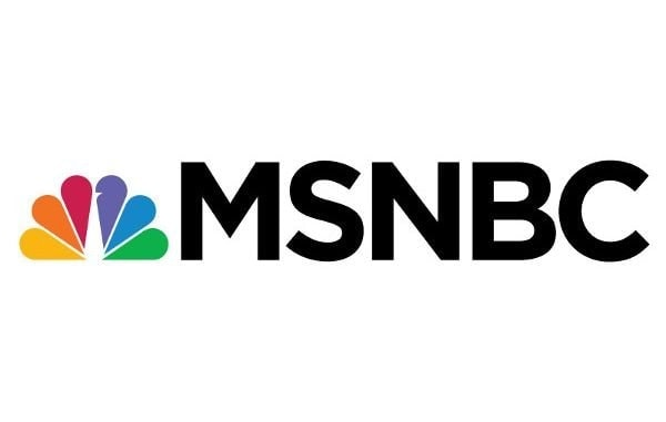 MSNBC Live Stream: 6 Ways to Watch Without Cable (Updated Guide)