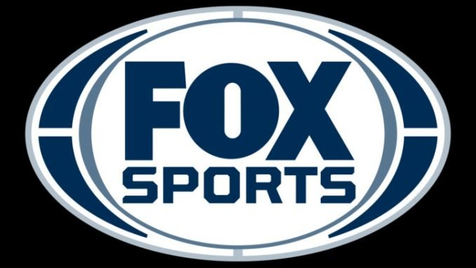 FOX Sports Live Stream: How to watch online without cable (2019 Guide)