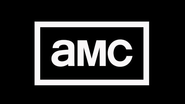 AMC Live Stream: 6 Ways to Watch Without Cable (2019 Guide)