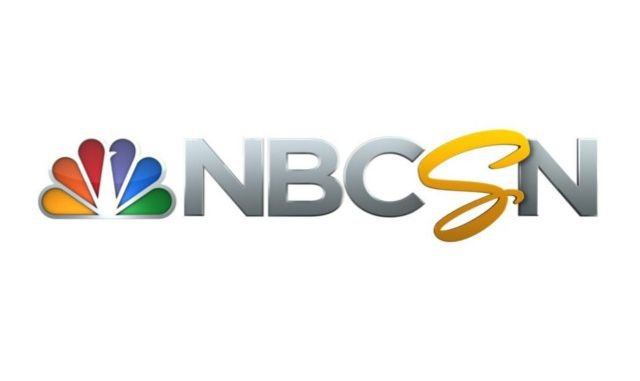 How to LIVE Stream NBCSN Without Cable (2019 Guide)