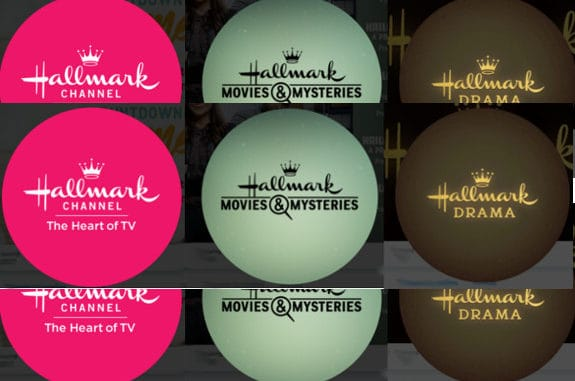 How to Watch Hallmark Channel Without Cable: (2019 GUIDE)