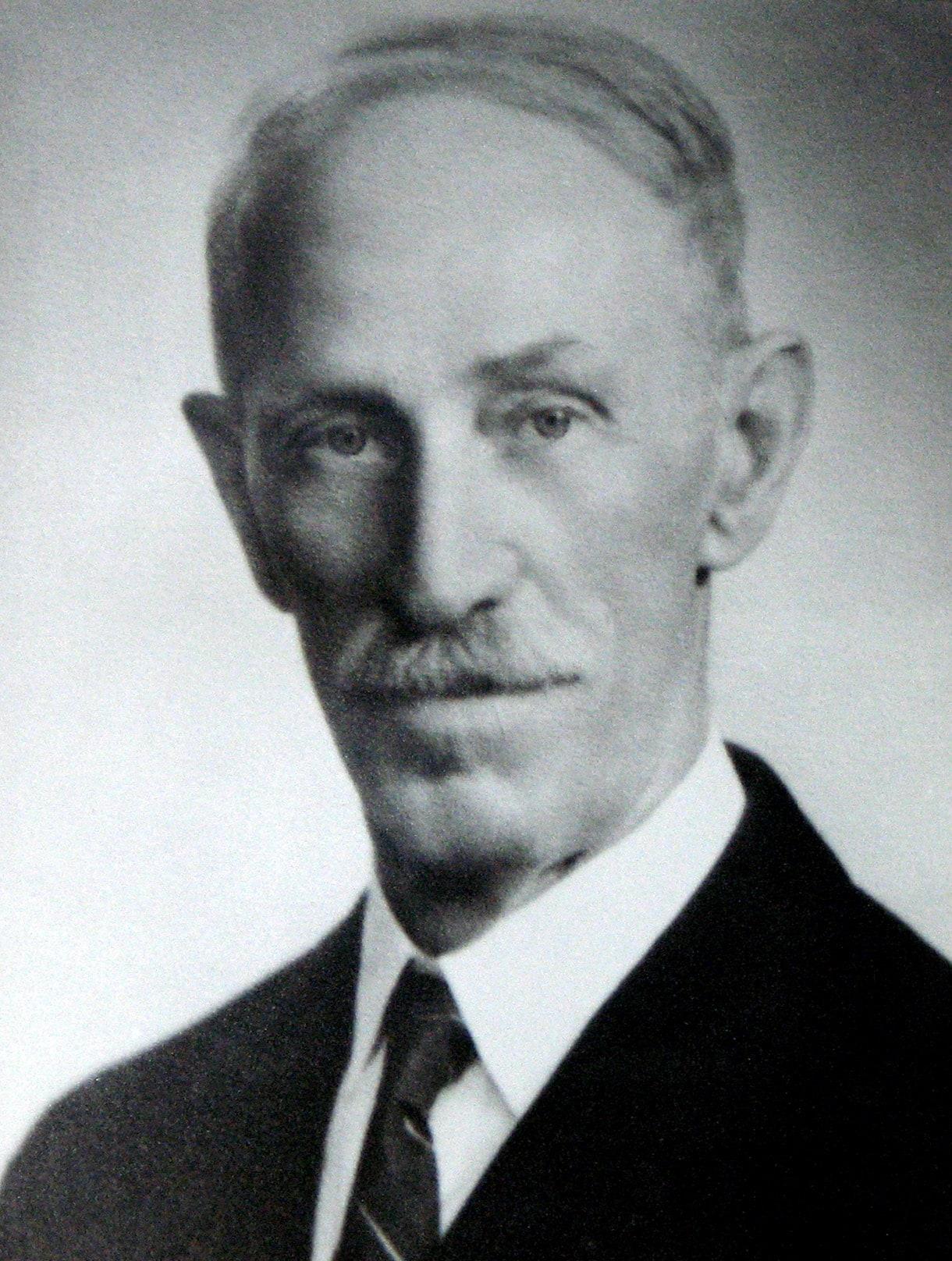 M. Pierre Lemieux