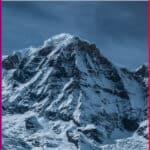 High altitude and fibromyalgia