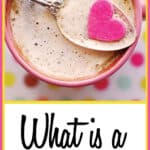 What is a spoonie?