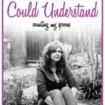 What the chronically ill wish the healthy understood