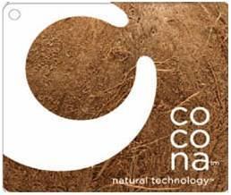 Ткань Cocona