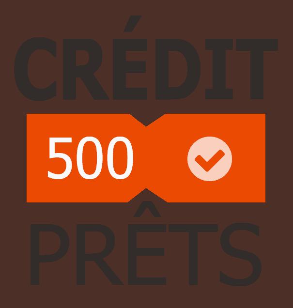 Crédit500prêts