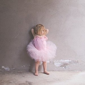 kids and toddler ballet and dance in Cronulla