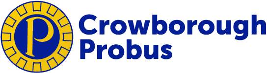 Crowborough Probus