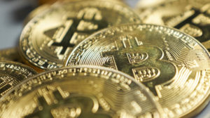 Your All-Round Guide to Bitcoin Gold (BTG)