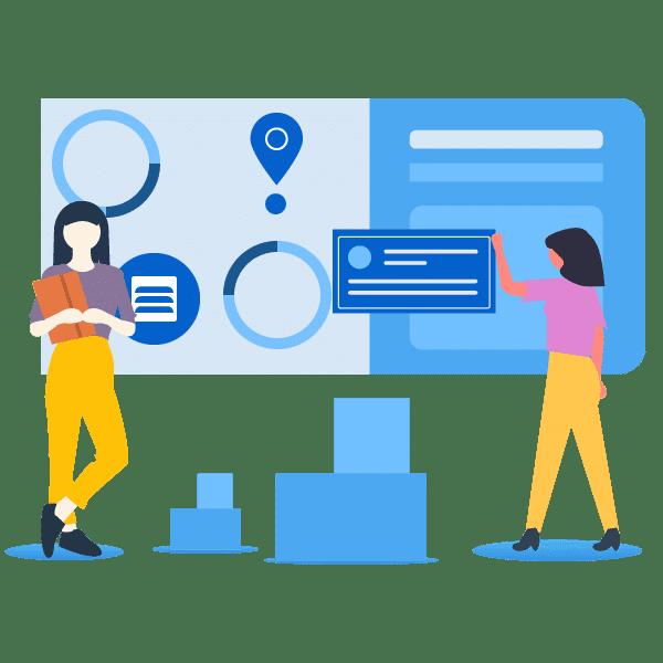 salesforce-rich-customer-experience