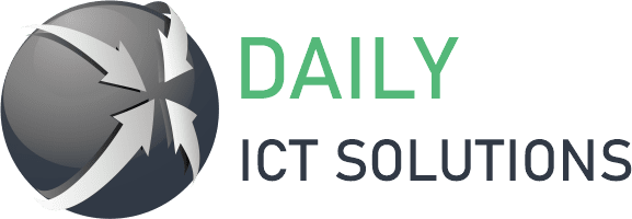 DAILYICTSOLUTIONS