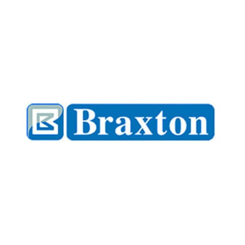Braxton Estate Agents