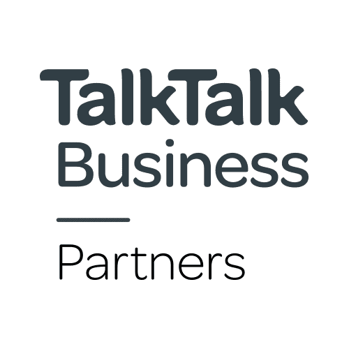 103931Partners – SIP Trunking