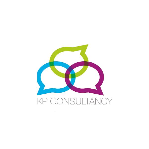 KP Consultancy