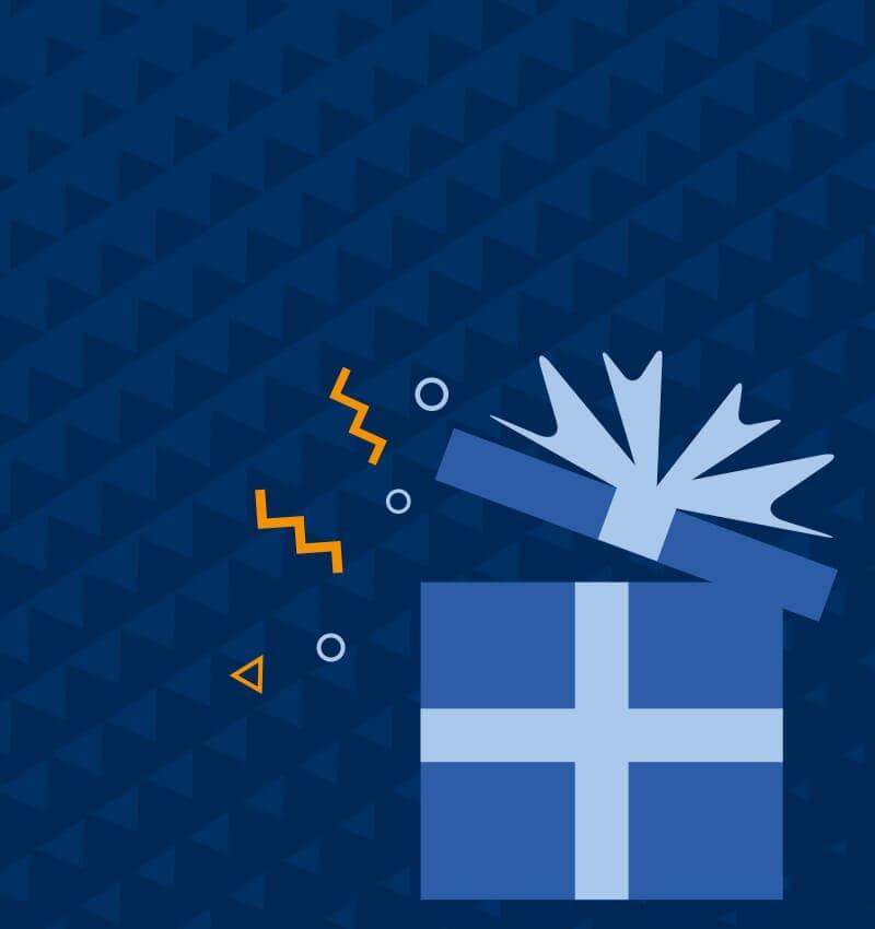 CS004999 - Homepage Boxes 01.2021 - 03