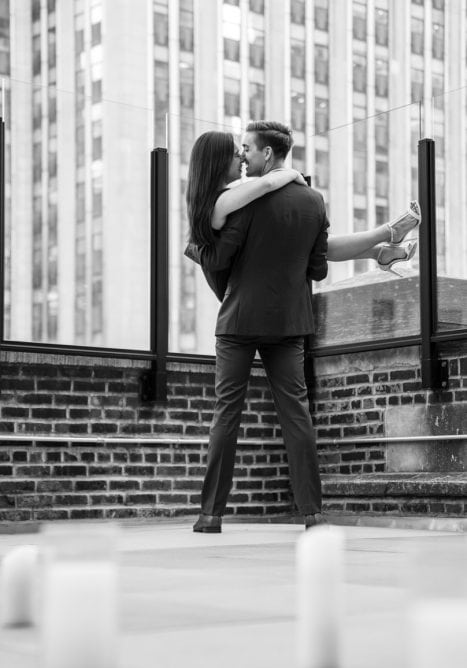 Photo 5 The Ultimate Guide to a Memorable NYC Proposal