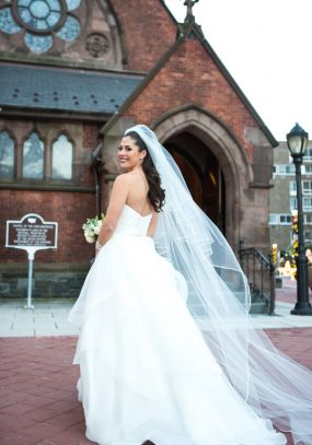 Photo 48 Wedding packages in New York | Micro and small wedding packages in New York