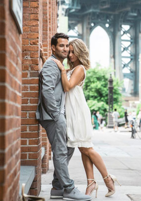 Photo 46 Wedding packages in New York | Micro and small wedding packages in New York