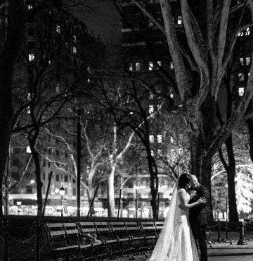 Photo 41 Rooftop wedding photographer in New York | Small wedding ideas photographer in New York