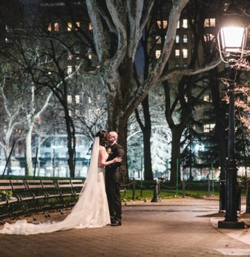 Photo 45 Rooftop wedding photographer in New York | Small wedding ideas photographer in New York