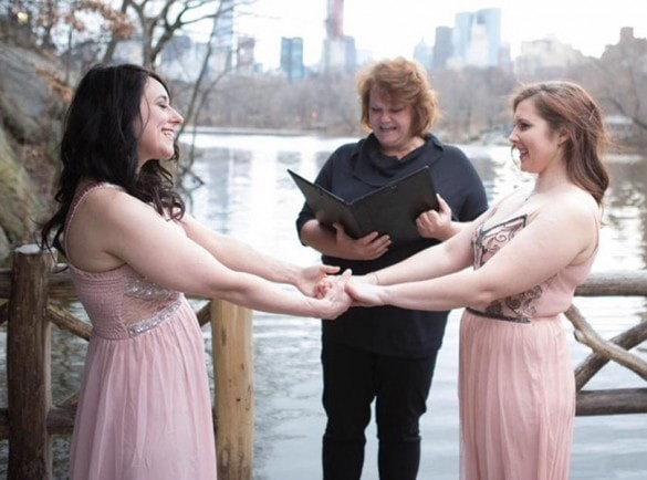 Photo 31 Central park wedding in NYC | Central park wedding planner, ideas in New York